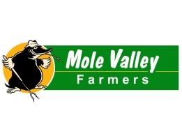 Molevalley