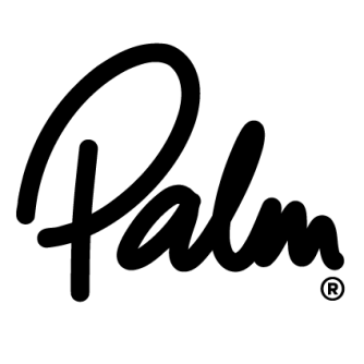 Palm-Script-Logo-Filled-Black